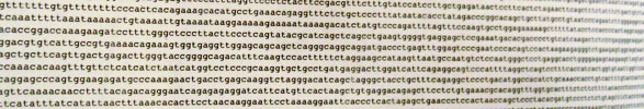 Issue illustration